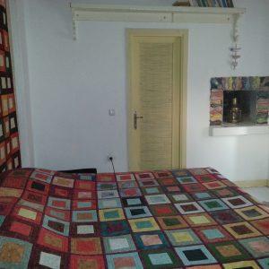 Yellow Room @cookingclassesbodrum