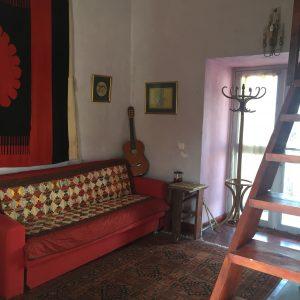 Red Room @cookingclassesbodrum